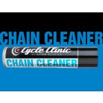 Author CYCLE CLINIC Chain Cleaner 400 ml