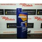 Mogul Racing 5W-40, 1 l