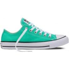 Converse Chuck TAYLOR ALL STAR světle zelená d1de27369e