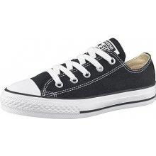 Dětská obuv Converse - Heureka.cz fcd11d5e2e