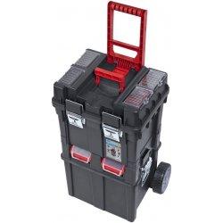 Kufry na nářadí Güde 40965 GWT 10 pojízdný kufr na nářadí