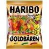 Haribo - Zlatí medvídci 100g