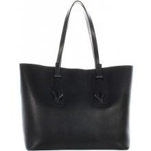 Gianni Chiarini Cross Shopper čierny/hnedý