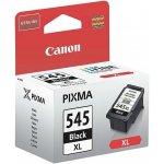 Canon PG-545XL - originální