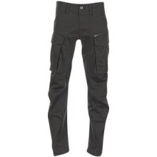 G-Star Raw Cargo trousers ROVIC ZIP 3D TAPERED