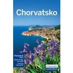 Chorvatsko 3 průvodce