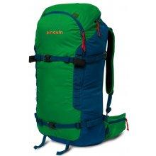 Pinguin Ridge 40 zelený