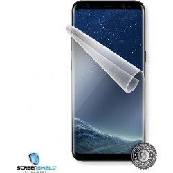 Screenshield fólie na displej pro Samsung Galaxy S8 (G950) SAM-G950-D