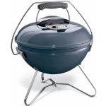 Weber Smokey Joe Premium 37