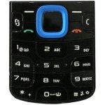 Klávesnice Nokia 5320 XpressMusic