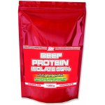 ATP Nutrition Beef Protein Isolate 95% 1000 g