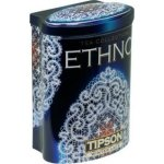 TIPSON Ethno Winter Lace plech 100 g