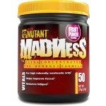PVL Mutant Madness 275 g