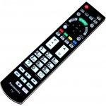 Dálkový ovladač Panasonic N2QAYB000863