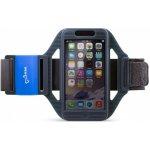 Pouzdro BONE sportovní iPhone 6/6S modré