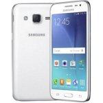 Samsung Galaxy J2 J200H Duos