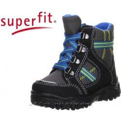 Zimni detska obuv superfit 21. Dětská bota Superfit 7-00042-02 c5ac912ca6
