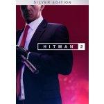Hitman 2 (Silver Edition)