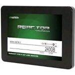 Mushkin Reactor 240GB, SSD, MKNSSDRE240GB-3D