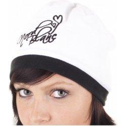 Nord Blanc NBWHK3356W BLA HOPE dámská fleecová čepice od 177 Kč ... ecd52f89c0