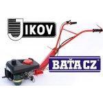 Motor Jikov 1447 9720613l+DV