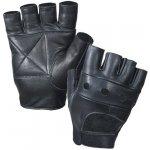 Bezprste rukavice kozene  9202228fa2