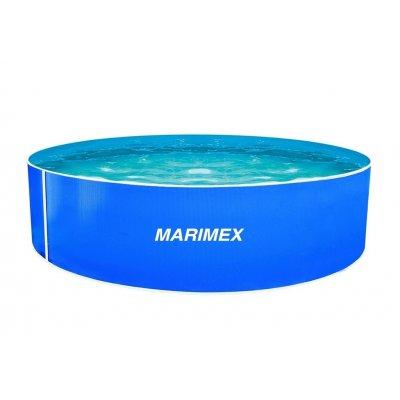 Marimex Orlando 3,66 x 0,91 m 10300007
