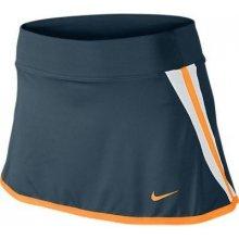 Nike power skirt sportovní sukně