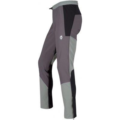 High Point Gale 3.0 Pants Laurel Khaki Iron gate