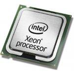 Intel Xeon E5-2650Lv4