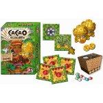 Abacus Spiele Cacao: Diamante