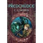 Předchůdce (Atevi 4) - C. J. Cherryh