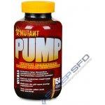 PVL Mutant Pump 154 tablet