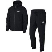 Nike pánská souprava