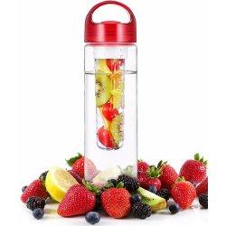Stepanek s filtrem na ovoce - 700ml