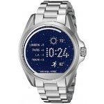 Michael Kors Access Smartwatch Bradshaw Touch Screen MKT5012