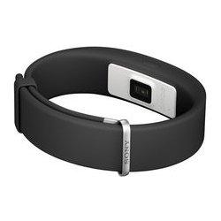 Sony SWR12 SmartBand 2