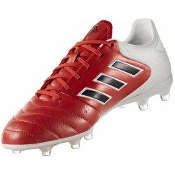 adidas Copa 17.2 FG od 1 499 Kč - Heureka.cz bf0ea9bfa33
