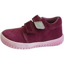 c9d2d769188 Jonap B1 V dětská celoroční vycházková obuv
