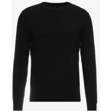 Burton Menswear London Black