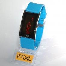 AXL HZ-4 sv. modré