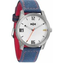 Pánské hodinky House of Marley 255283c42c