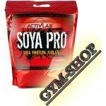 Activlab Soya Pro 750 g