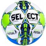 Select Futsal Talento
