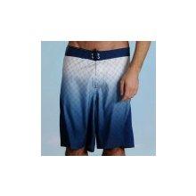 Ocean Pacific Equator shorts koupací šortky modré