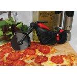 Darkoviny Kráječ na pizzu - Chopper