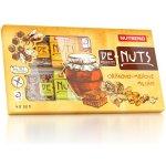 NUTREND De Nuts 4x35 g