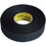 Páska na čepel Comp-O-Stik 24 mm x 25 m černá