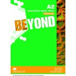 Beyond A2 Teacher´s Book Premium with Class Audio CDs and Webcode for Teacher´s Resource Centre