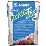 MAPEI KERAFLEX Maxi S1 Deformovatelné lepidlo 25kg